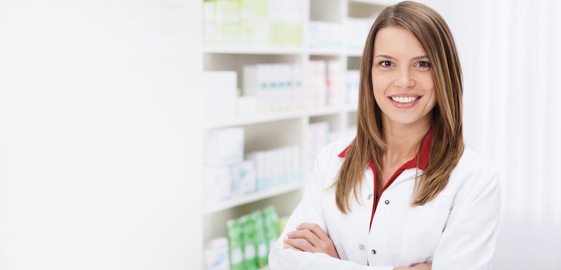 5 Soluções para melhorar a gestão da sua farmácia de manipulação