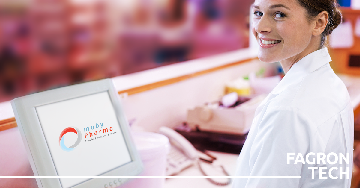 Conheça 3 cases de sucesso de farmácias magistrais que aderiram ao mobyPharma