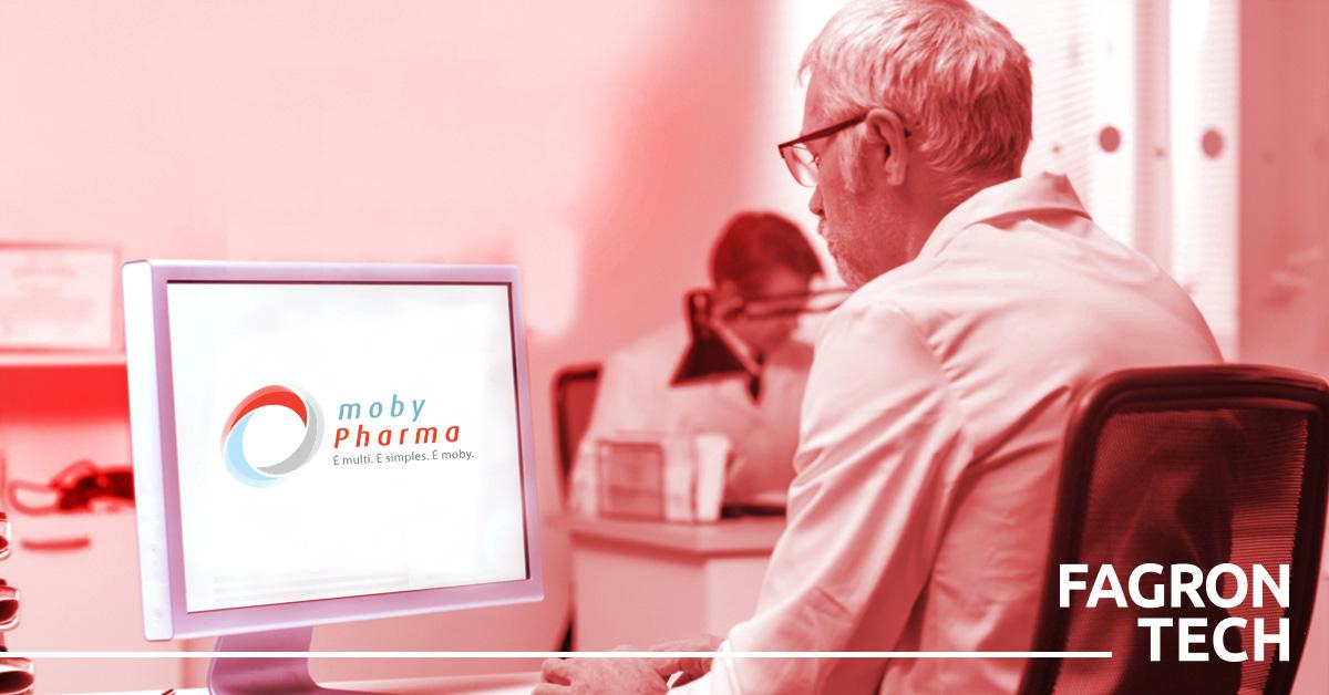 Como gerenciar uma farmácia magistral de forma online e em tempo real