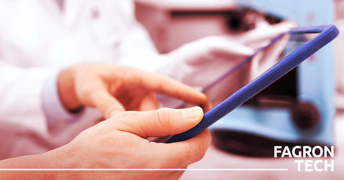 Você quer implantar o serviço de Atenção Farmacêutica na sua farmácia magistral?