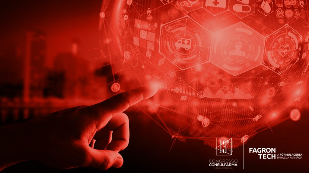 solucoes tecnologicas congresso