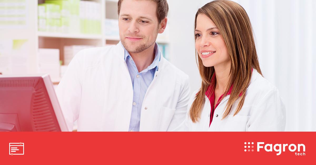 Entenda as 6 causas e acabe com a alta rotatividade de funcionários em sua farmácia