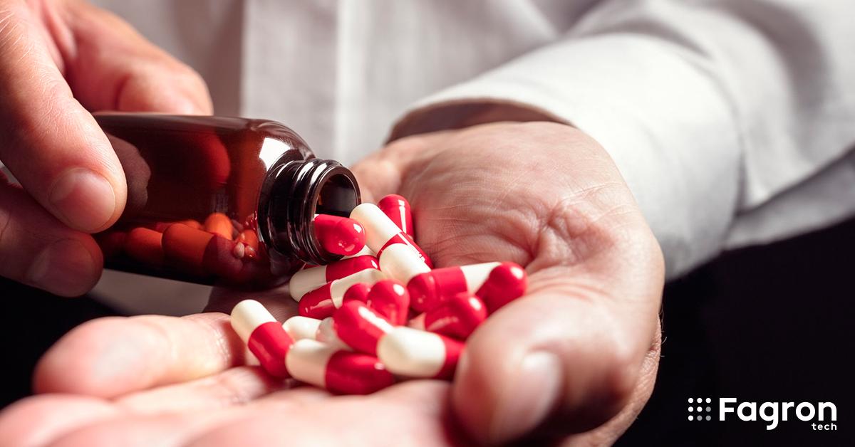 Medicina personalizada e medicamentos manipulados são apostas para o futuro