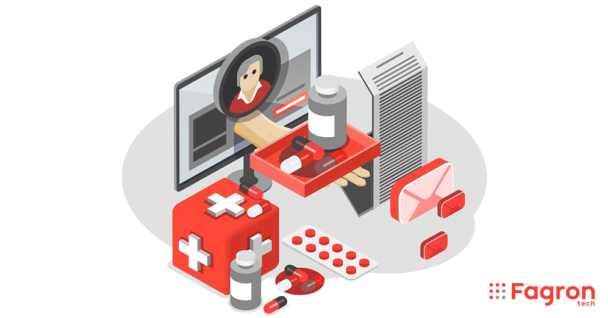 5 Razões para a sua Farmácia Magistral migrar para um sistema mais completo de gestão