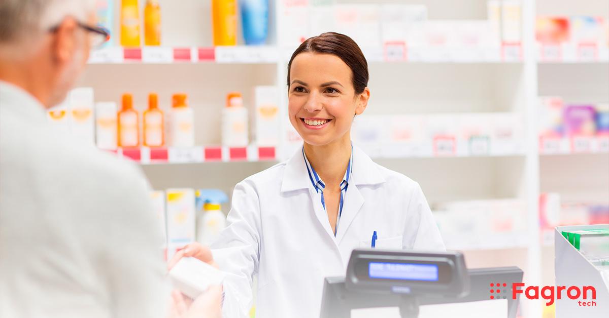 Clientes fiéis merecem tratamento vip em sua farmácia de manipulação