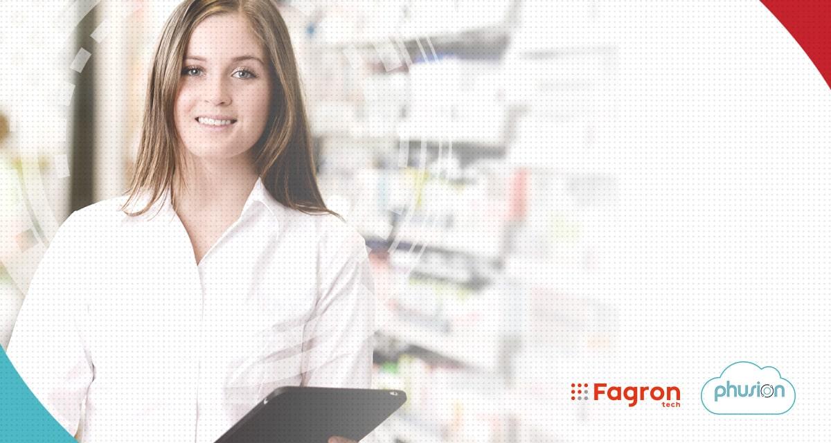 Atualização tecnológica pode ser usada sem moderação na sua farmácia magistral